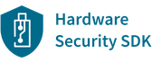 Hardware Security SDK